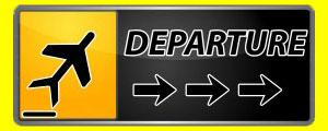 Departure POP
