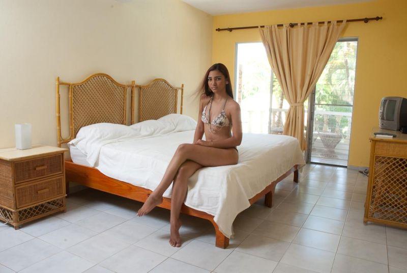 Проститутка на гостинице пранки с проститутками