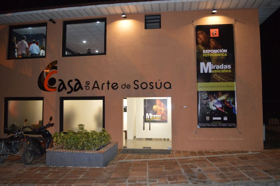 Sos a news for Arte casa carrelage